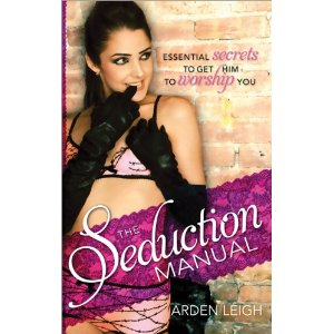Seductionmanual2