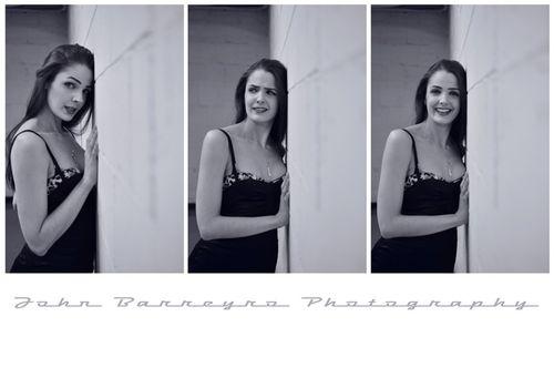 Febphoto4