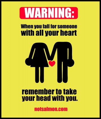 Poster-love-loses-your-head-338x400