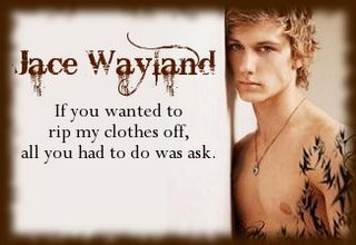 Jace-mortal-instruments